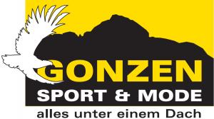 Logo Gonzen Sport.jpg