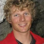 Stephan Gartmann