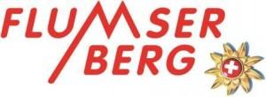 logo-flumserberg