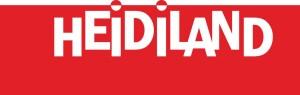logo-heidiland