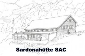 sardona_logo1_klein